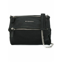 Givenchy Bolsa Transversal Modelo 'pandora' Mini - Preto