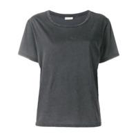 Masscob Camiseta 'lille' - Cinza
