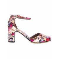 Tabitha Simmons Sapato Modelo 'amelia' - Estampado