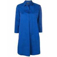 Antonelli Vestido Montana - Azul