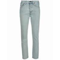 Wardrobe.nyc Calça Jeans X Levi's Release 04 - Azul
