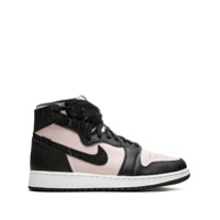 Jordan Air Jordan 1 Rebel Xx Sneakers - Rosa