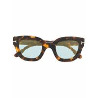 Tom Ford Eyewear - Marrom
