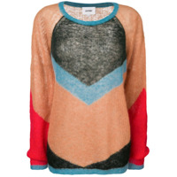 Polder Tuline Sweater - Neutro