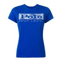 Polo Ralph Lauren - Azul
