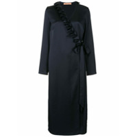 Maggie Marilyn Vestido 'you Say It Best' - Preto