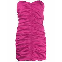 Nineminutes Vestido The Vertigo - Rosa