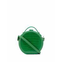 Nico Giani Bolsa Tiracolo Tunilla Mini - Verde