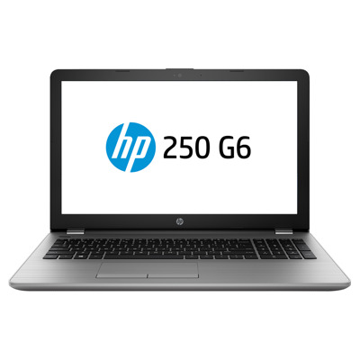 hp-250-g6-sp-4lt28es-15-6-full-hd-display-intel-core-i3-7020u-8gb-ddr4-256gb-ssd-freedos