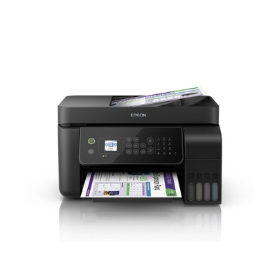 EcoTank ET-4700 4-in-1 Multifunktionsdrucker C11CG85402 | 08715946651880