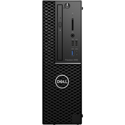 dell-precision-tower-3431-sff-workstation-wkvy3-intel-xeon-e-2224g-16gb-ram-256gb-ssd-intel-uhd-grafik-p630-win10