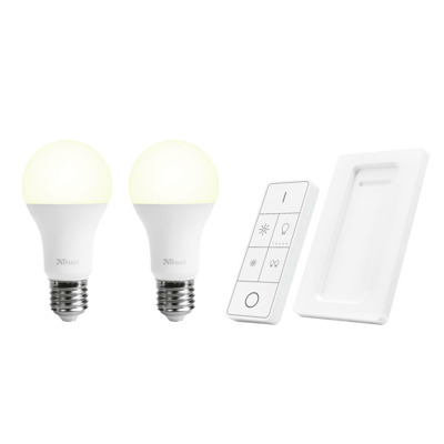 trust-wireless-dimmable-led-bulbs-remote-control-set-aled2-2709r