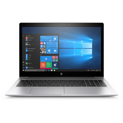 hp-elitebook-850-g5-4bc94ea-15-6-full-hd-intel-core-i5-8250u-8gb-ddr4-256gb-ssd-windows-10-pro