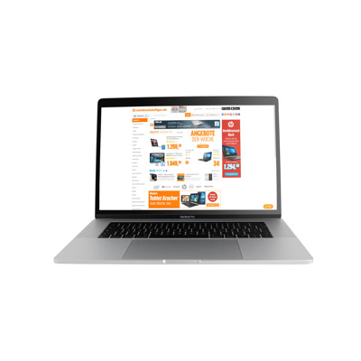 apple-macbook-pro-15-silber-2018-2-2ghz-16gb-ram-256gb-ssd-radeon-pro-555x-touch-bar