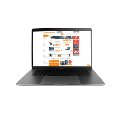 apple-macbook-pro-15-space-grau-2018-2-6ghz-16gb-ram-512gb-ssd-radeon-pro-560x-touch-bar