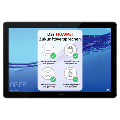 huawei-mediapad-t5-10-lte-10-1-full-hd-ips-display-octa-core-3-gb-ram-32-gb-flash-android-8-emui-8-0-schwarz