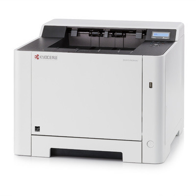 kyocera-ecosys-p5026cdw-farblaserdrucker