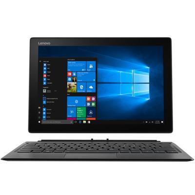 lenovo-ideapad-miix-520-12-2-full-hd-ips-display-intel-i5-8250u-8-gb-ram-256-gb-ssd-lte-windows-10-pro