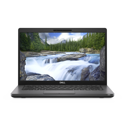dell-latitude-5400-14-full-hd-intel-i5-8350u-16gb-ddr4-512gb-ssd-windows-10-pro