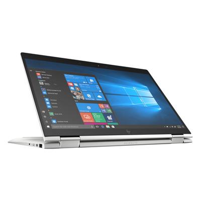 hp-elitebook-x360-1040-g6-7kn36ea-14-fhd-ips-sure-view-touch-intel-i5-8265u-8gb-ram-256gb-ssd-lte-windows-10-pro
