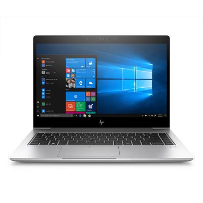 hp-elitebook-735-g6-7kn29ea-13-3-fhd-ips-amd-ryzen-5-pro-3500u-8gb-ram-256gb-ssd-windows-10