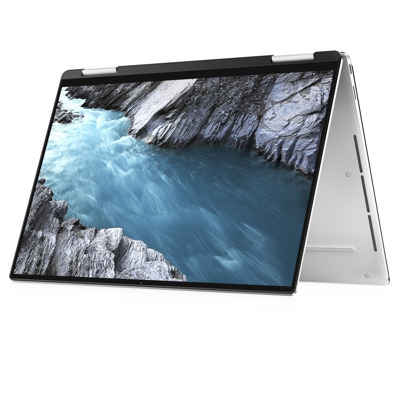 dell-xps-13-7390-2in1-13-4-fhd-ips-touch-intel-i5-1035g1-8gb-ram-256gb-ssd-windows-10