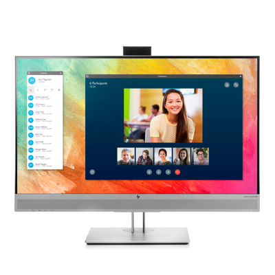 hp-elitedisplay-e273m-69-cm-27-zoll-led-ips-panel-hohenverstellung-pivot-usb-c-displayport