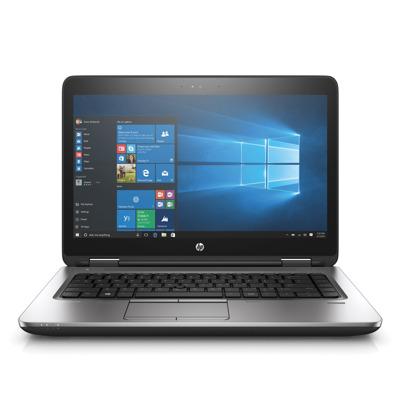 hp-probook-640-g2-y8r15ea-14-fhd-intel-i5-6200u-8gb-ram-256gb-ssd-windows-10