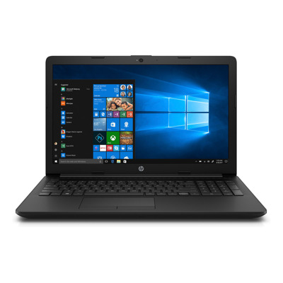 hp-15-da1100ng-15-6-full-hd-touch-intel-core-i5-8265u-quad-core-8gb-256gb-ssd-windows-10