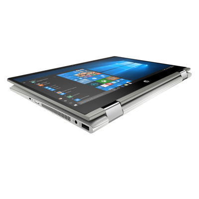 hp-pavilion-x360-14-cd0004ng-14-full-hd-touch-intel-core-i5-8250u-quad-core-8gb-1000gb-hdd-128gb-ssd-windows-10