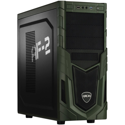 hyrican-military-pck06138-gaming-pc-ryzen-7-2700-16gb-ram-240gb-ssd-2tb-hdd-rtx-2070-amd-a320-win10-