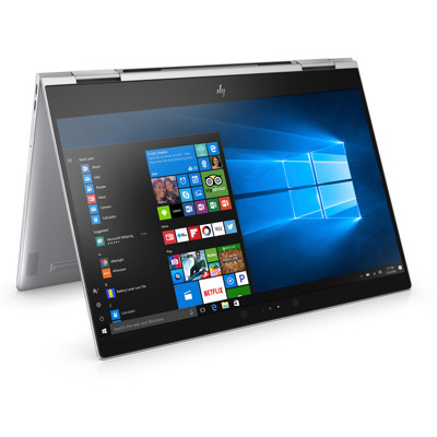 hp-spectre-x360-13-ae041ng-13-3-full-hd-touch-intel-core-i7-8550u-8gb-256gb-ssd-windows-10