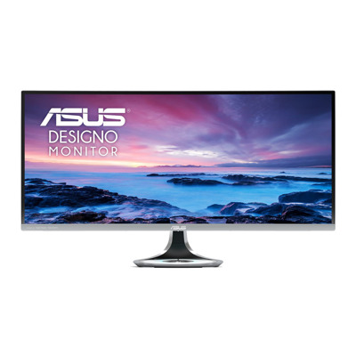 asus-mx34vq-86-36-cm-34-zoll-curved-monitor-va-panel-ultra-wqhd-hdmi