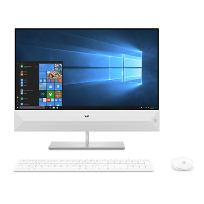 hp-pavilion-all-in-one-pc-27-xa0019ng-68-8cm-27-touch-display-i7-9700t-16gb-ram-512gb-ssd-2tb-hdd-nvidia-gtx1050-win10, 1599.00 EUR @ notebooksbilliger-de-de