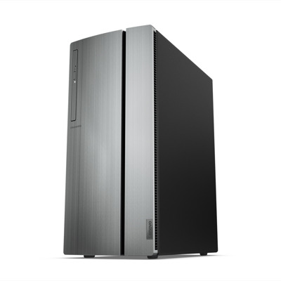 lenovo-ideacentre-720-18apr-90hy0026ge-amd-ryzen-5-2400g-8gb-ram-128gb-ssd-1tb-hdd-nvidia-geforce-gtx-1050ti-win10