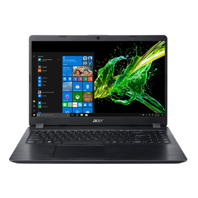 acer-aspire-5-a515-52g-75y4-15-6-full-hd-ips-core-i7-8565u-8gb-ddr4-512gb-ssd-windows-10, 799.00 EUR @ notebooksbilliger-de-de