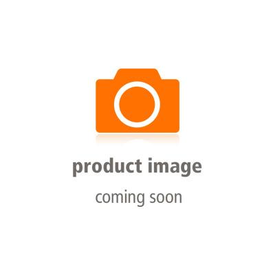 Trust Asto Soundbar für PC und Notebook, Stereosound ,Verbindung via 3,5mm Klinke, Power via USB