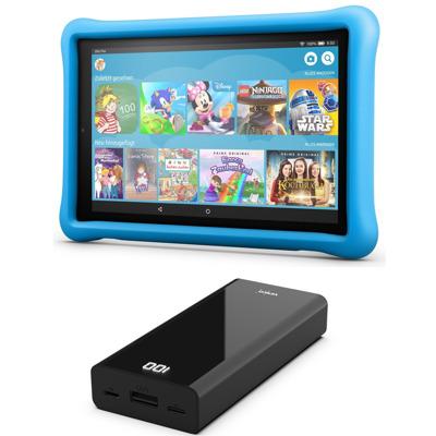 amazon-fire-hd-tablet-10-kids-edition-inkl-powerbank-25-65-cm-10-1-zoll-full-hd-display-32-gb-blaue-kindgerechte-hulle-