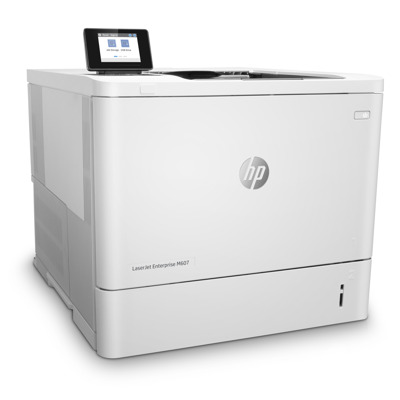 HP LaserJet Enterprise M609dn K0Q21A | 00889894068811