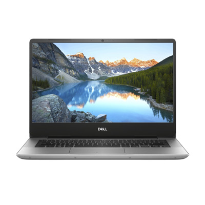 dell-inspiron-14-5480-14-full-hd-intel-core-i7-8565u-8gb-ram-1tb-128gb-ssd-geforce-mx150-windows-10