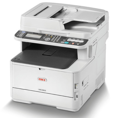 oki-mc363dn-a4-farb-4-in-1-multifunktionsdrucker-radf-duplex-netzwerk-
