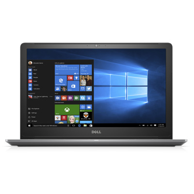 dell-vostro-15-5568-alugehause-15-6-fhd-matt-intel-core-i7-7500u-8gb-ram-ddr4-256gb-ssd-940mx-windows-10-pro