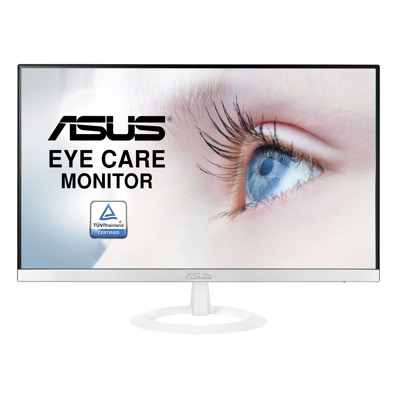 asus-vz279he-w-69-cm-27-zoll-led-ips-panel-2x-hdmi