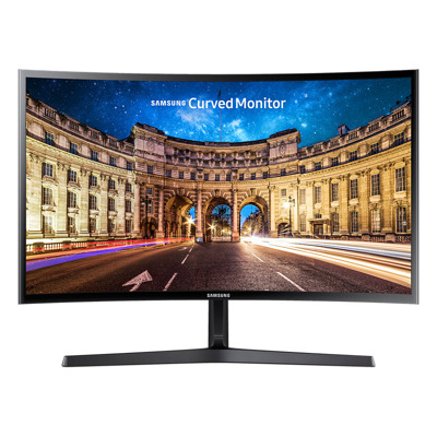 samsung-curved-monitor-c27f396fhu-69-cm-27-zoll-led-curved-monitor-va-panel-4-ms-amd-freesync-hdmi