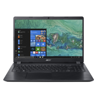 acer-aspire-5-a515-52g-78tj-multimedia-notebook-15-6-full-hd-intel-core-i7-8565u-8gb-ram-1128gb-speicher-mx150-win10