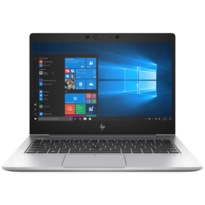 hp-elitebook-830-g6-6xe15ea-13-3-full-hd-ips-intel-i7-8565u-32gb-ram-1tb-ssd-windows-10-pro