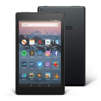 amazon-das-neue-fire-hd-8-tablet-mit-alexa-mit-spezialangeboten-8-hd-ips-16gb-speicher