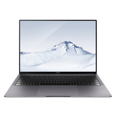 huawei-matebook-x-pro-w19c-4x-1-6ghz-8gb-ram-256gb-ssd-geforce-mx150-35-3-cm-13-9-touchscreen-win10-home
