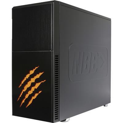 nbb-raubtier-nbb01405-gaming-pc-i7-9700k-16gb-ram-500gb-m-2-ssd-2tb-hdd-rtx-2070-intel-z390-win10-