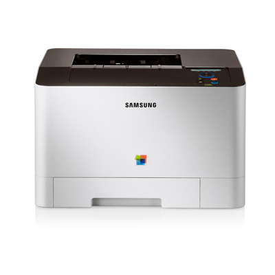samsung-clp-415n-farblaserdrucker